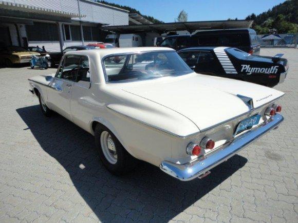 1962 - Belvedere 2.jpg