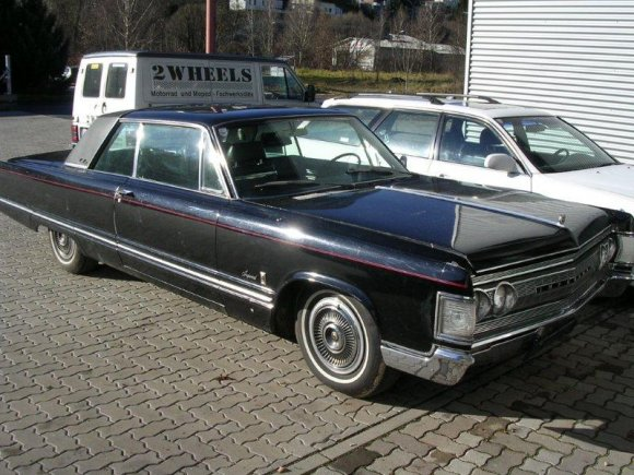 1967 - Imperial Crown 1.jpg