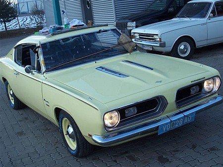 1969 - Barracuda 1.jpg