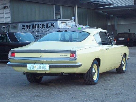 1969 - Barracuda 2.jpg