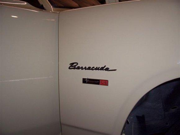 1969 - Barracuda 3.jpg