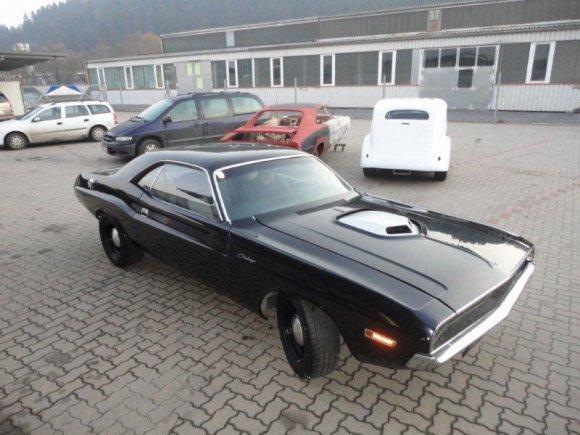 1970 - Challenger 2.jpg