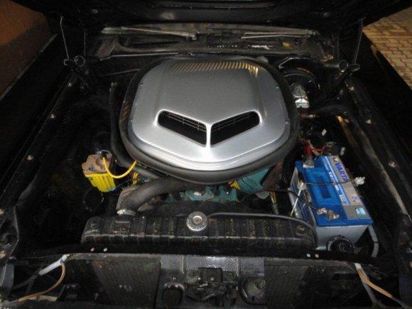1970 - Challenger 9.jpg