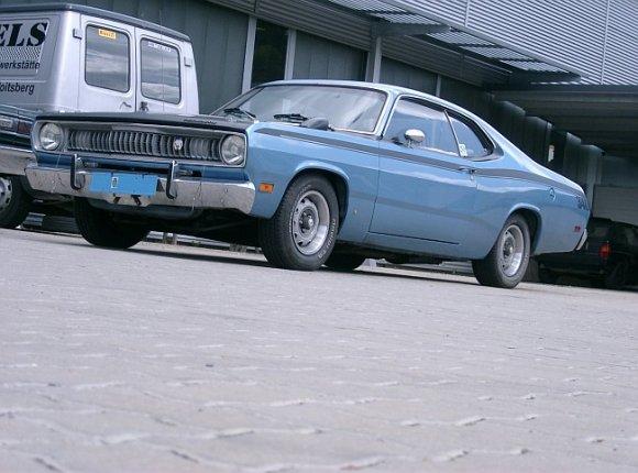 1971 - Duster 340 1.jpg
