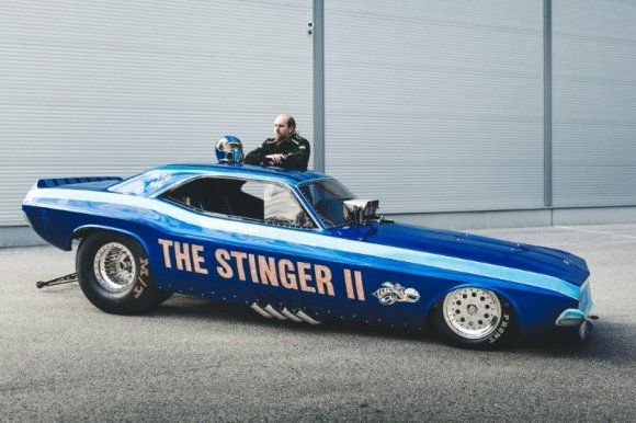 the_stinger_II 14.jpg
