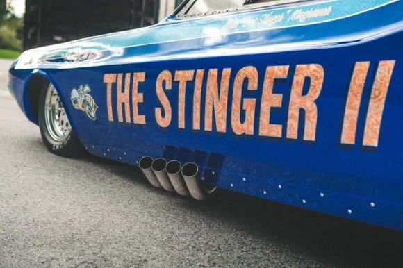 the_stinger_II 31.jpg