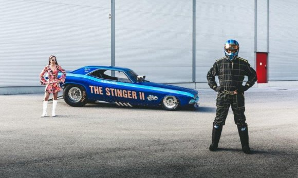 the_stinger_II 8.jpg